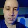 Mihail markov, 34, Sysert