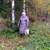 Валентина, 30, г.Пермь