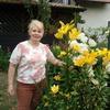 Ludmila, 71, Гдыня