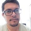 Rafael, 20, г.Сан-Паулу