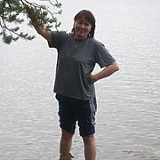 Мария, 49, г.Питкяранта