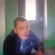Серега 41 Москва