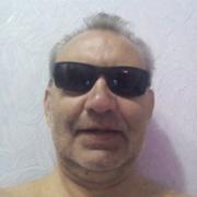сергей, 50, г.Александров