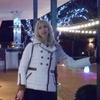 Natalya, 51, Rostov-on-don