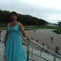 Елена, 44 года, Телец, Уссурийск
