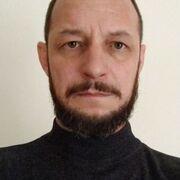 Иван 38 лет (Рыбы) Алматы́