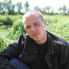 Владислав, 37, г.Осинники