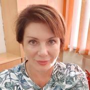 Елена 59 лет (Стрелец) хочет познакомиться в Ижевске