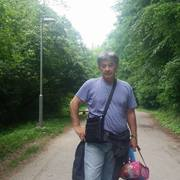Željko 54 Баня-Лука