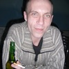 Сергей, 41, г.Сердобск