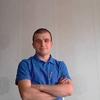Andriy, 29, Sarny