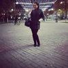 Нигина, 21, г.Ташкент