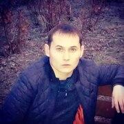 Шынгыс Айменов, 26, г.Алматы́