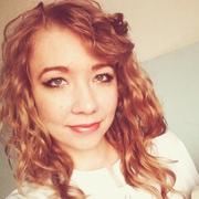 Ксения, 26, г.Астрахань