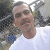 Richard, 50, г.Денвер