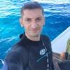 Andry, 32, г.Николаев
