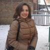 Елена, 33, г.Тамбов