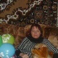 любовь, 39 лет, Козерог, Пичаево