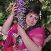 Елена, 47, г.Биробиджан