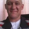 Андрей Иванович, 44, г.Энгельс