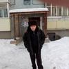 игорь, 55, г.Тайшет