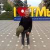 dragutin, 72, г.Белград