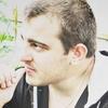 Ometuhandrij, 28, г.Львов