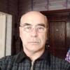 Валерий, 56, г.Ленск
