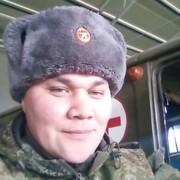 Руслан 36 Новочеркасск