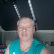 Виталя 50 Хабаровск