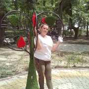 Светлана 37 Отрадная