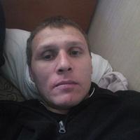 Сергей, 42 года, Стрелец, Санкт-Петербург