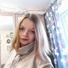 Елена, 33, г.Сергиев Посад