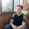 Rodion Shvabauer, 29, г.Курган