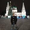 виталий, 34, г.Иваново