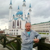 Андрей, 30, г.Пенза