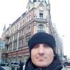 Artem, 35, г.Гливице