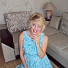 Ирина, 45, г.Одесса