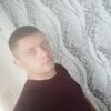Максим, 28, г.Воронеж
