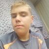 Макс, 20, г.Каменск-Уральский