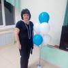 Елена, 50, г.Крымск