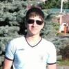 Кирилл Агибалов, 23, г.Старый Оскол