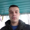 Вася Соболев, 26, г.Набережные Челны