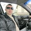 Гена, 32, г.Бобруйск