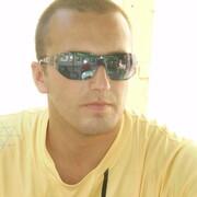 Артур Смойлов, 34, г.Моздок