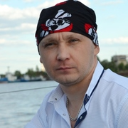 Алекс 41 год (Скорпион) Волжский (Волгоградская обл.)