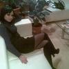 Polina, 31, г.Харьков