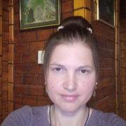 Лия, 37, г.Касимов