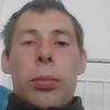 дмитро, 29, г.Переяслав-Хмельницкий