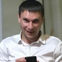 саша, 32 года, Рыбы, Екатеринбург